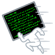 TRNSYSをPythonから実行する