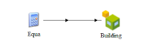 TRNSYSでスケジュール設定 x 3本勝負 (3) 条件判定