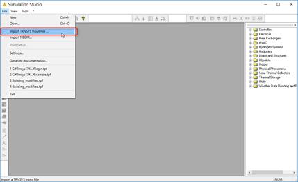 DckファイルからTPFを復元する