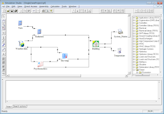 PowerShellで条件を変えてTRNSYSを繰り返し実行する