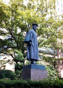 日本建築学会大会へ出掛ける