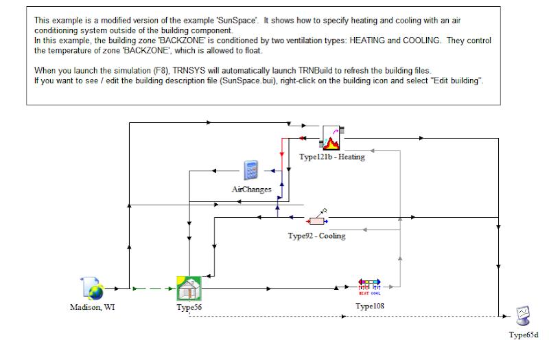 TRNSYS使いへの道 Macroに表示するParametersを制限する