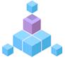 TypeStudioで作るTRNSYSコンポーネント(1)