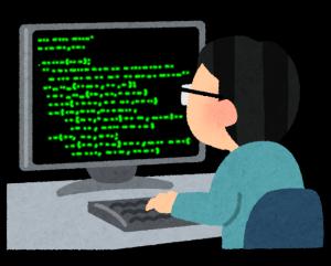 PythonでBuiファイルを操作する